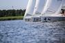 Polska Ekstraklasa eglarska, fot. Marta Dbska / GSC Yachting