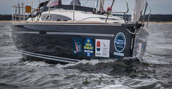 Dni Otwarte Delphia Yachts 2016