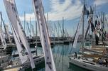 Genua Boat Show - targi otwarte. Zobacz zdjęcia